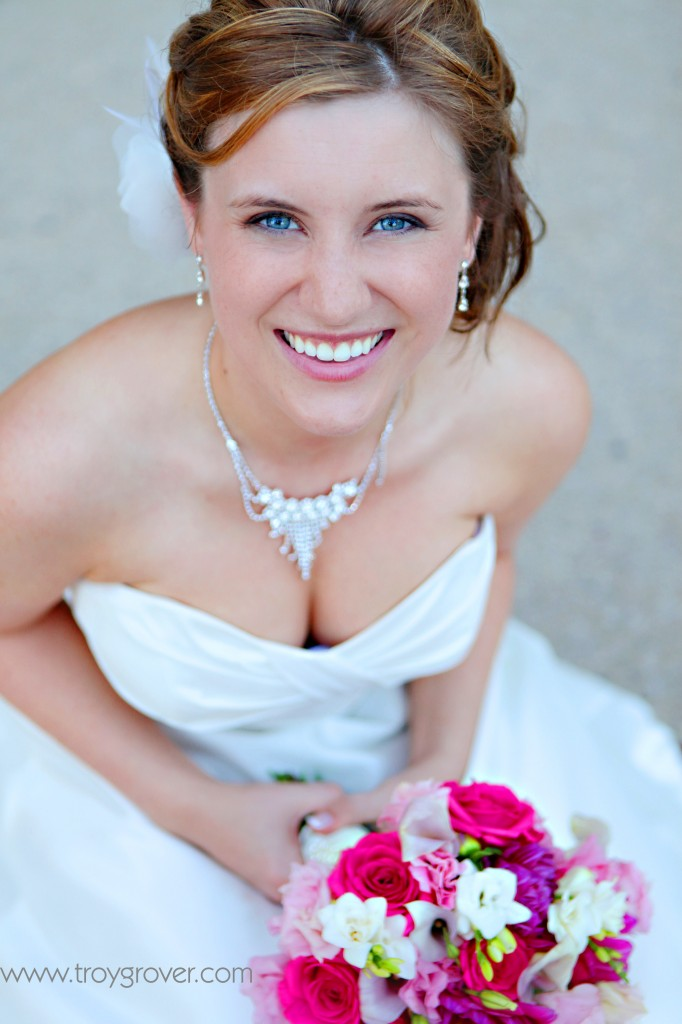 milwaukee-wedding-photographer-16