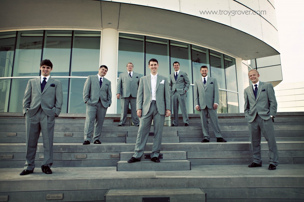 milwaukee-wedding-photographer-2