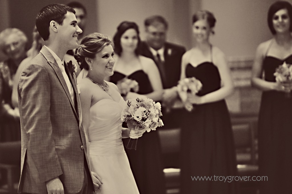 milwaukee-wedding-photographer-6