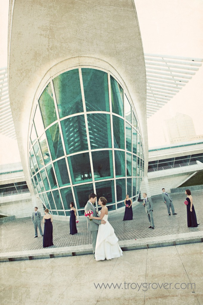 milwaukee-wedding-photographer-9