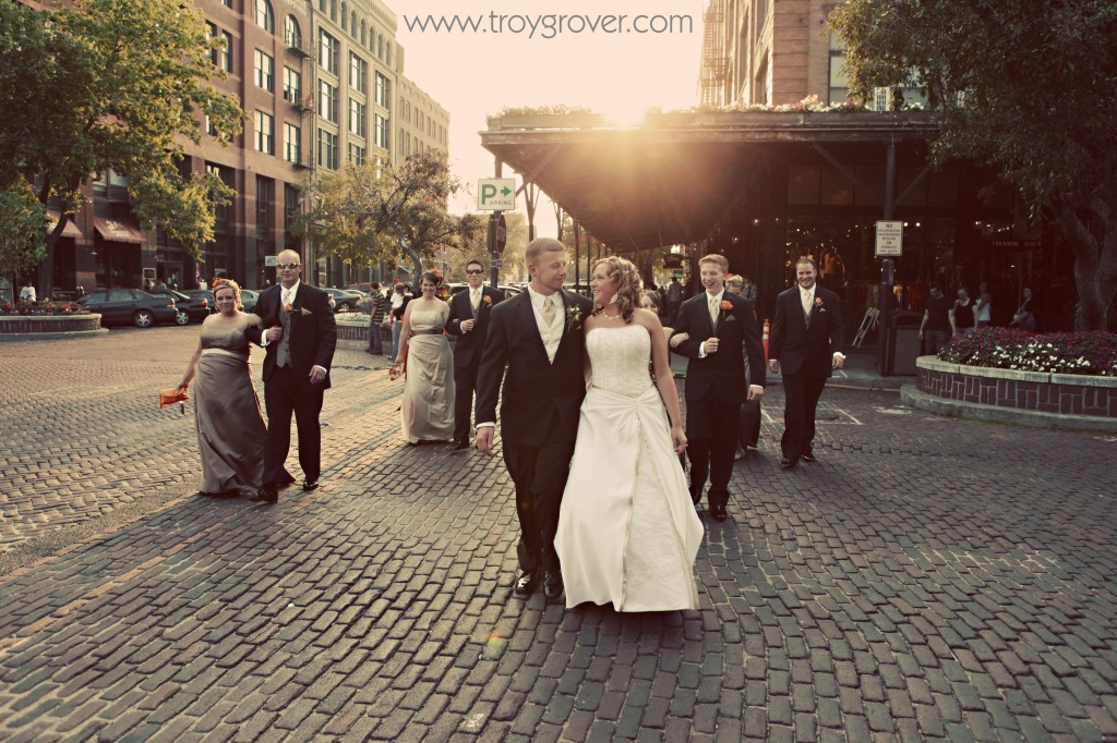 old-mattress-factory-wedding-pictures