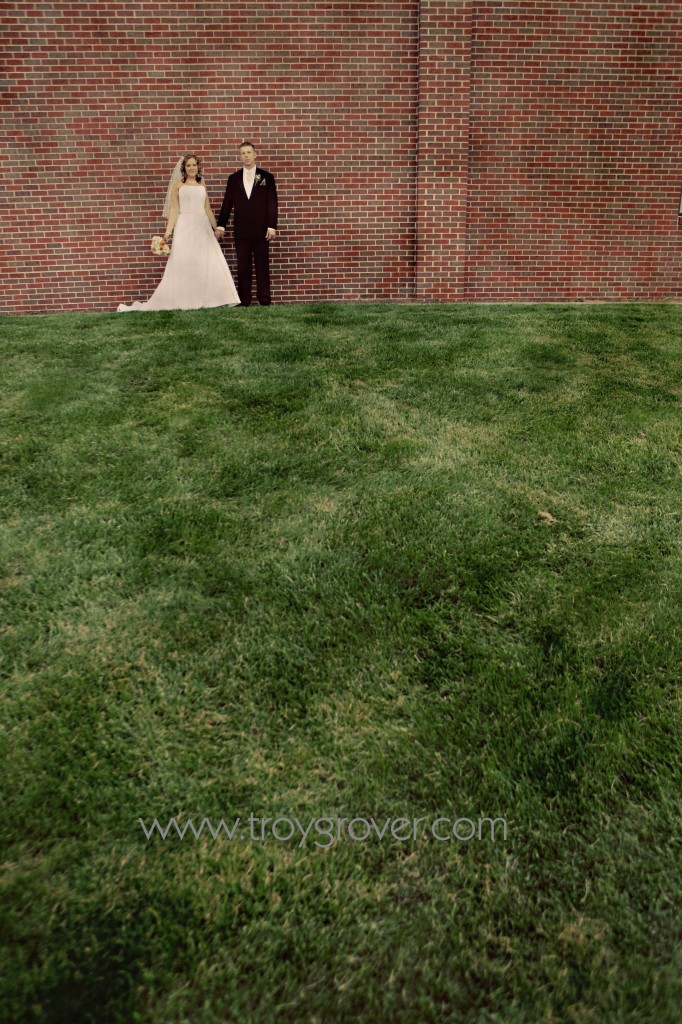 old-mattress-factory-wedding-pictures-3