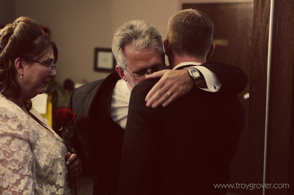 old-mattress-factory-wedding-pictures-5