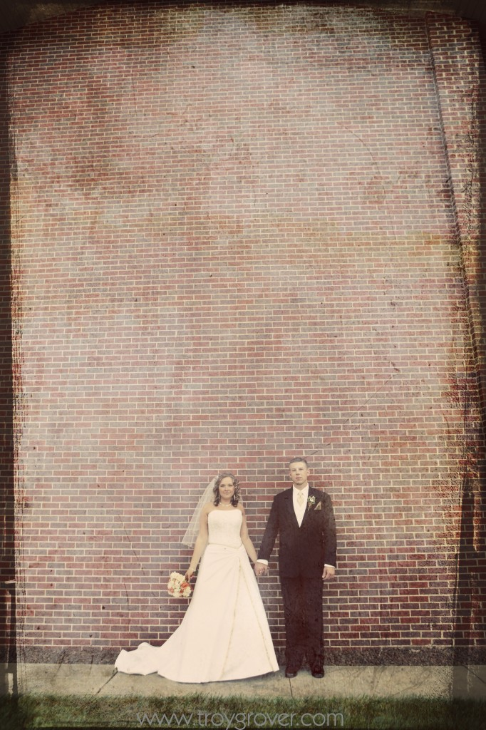 old-mattress-factory-wedding-pictures-8