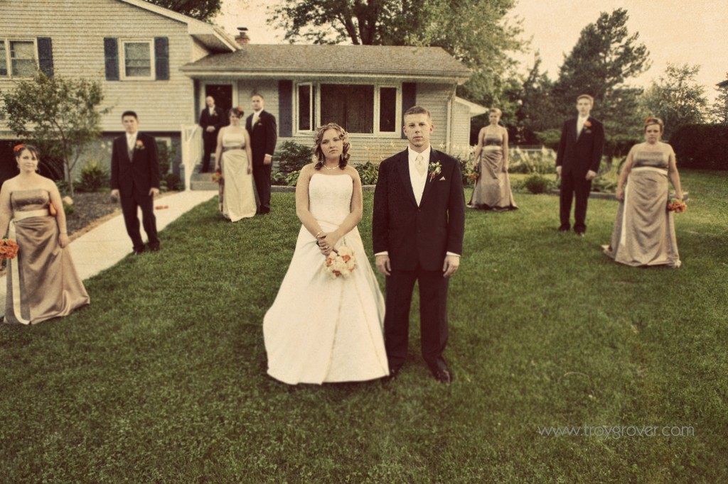 old-mattress-factory-wedding-pictures-9