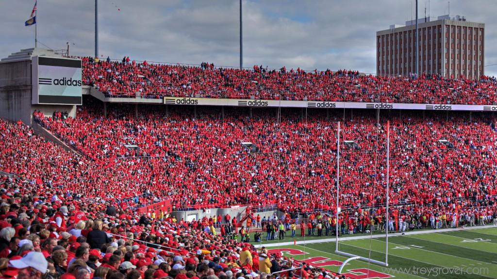 Husker-stadium-picture