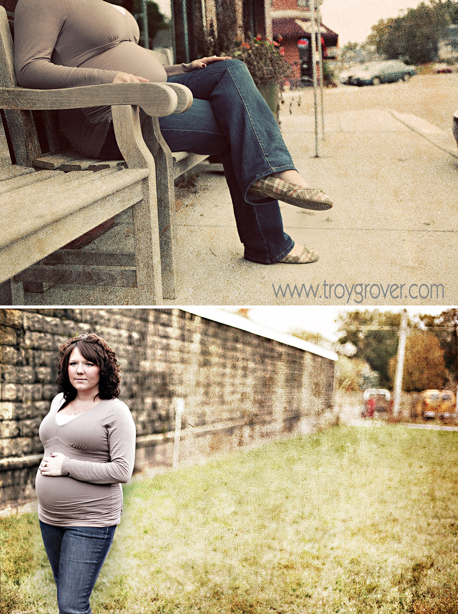 maternity-pictures-orange-county