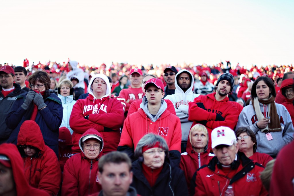 nebraska-football-pictures-5