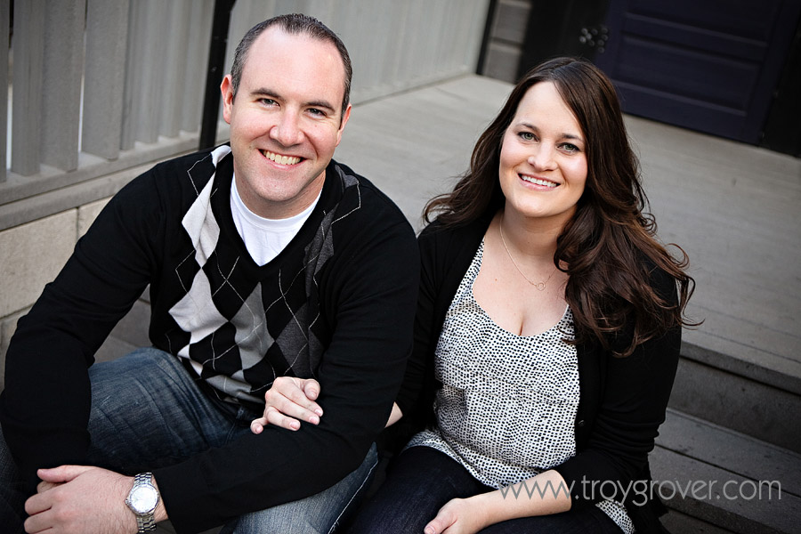 san-diego-engagement-pictures-2