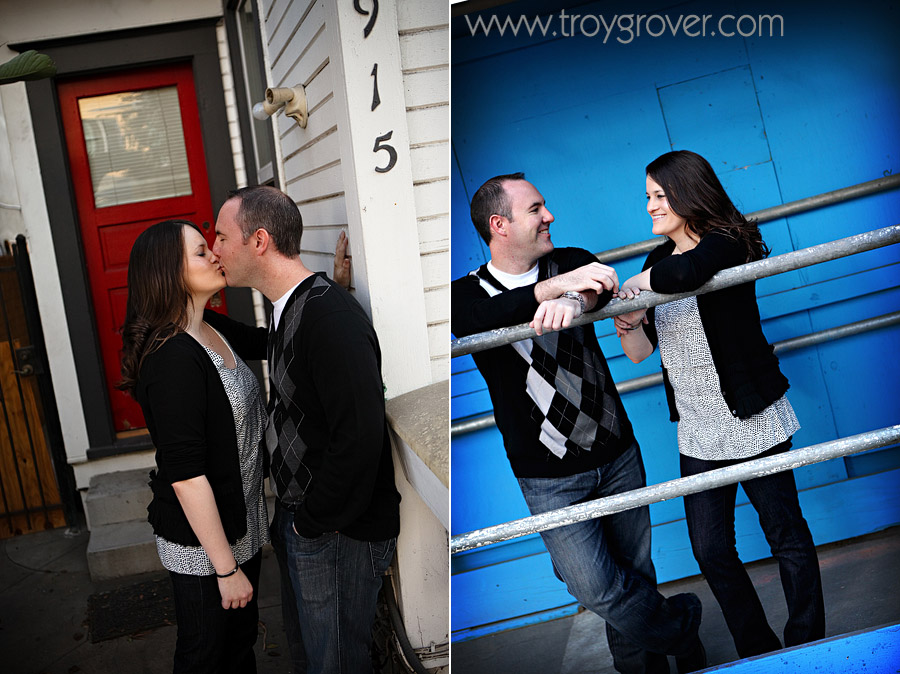 san-diego-engagement-pictures-4