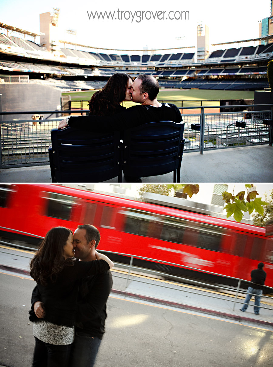 san-diego-engagement-pictures-5