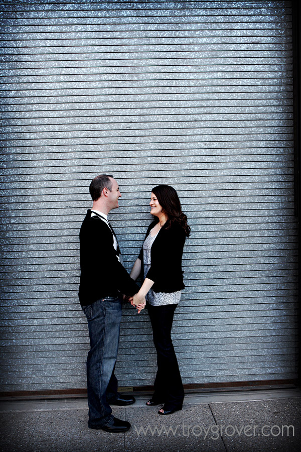 san-diego-engagement-pictures