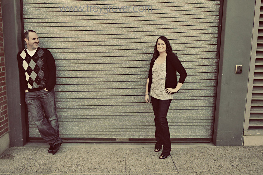 san-diego-engagement-pictures-3