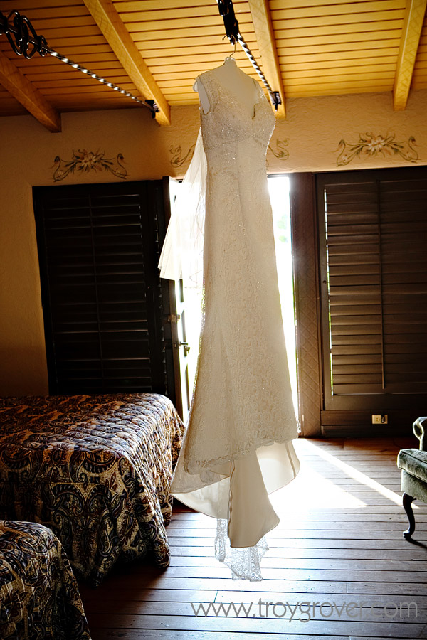 rancho-capistrano-wedding-pictures