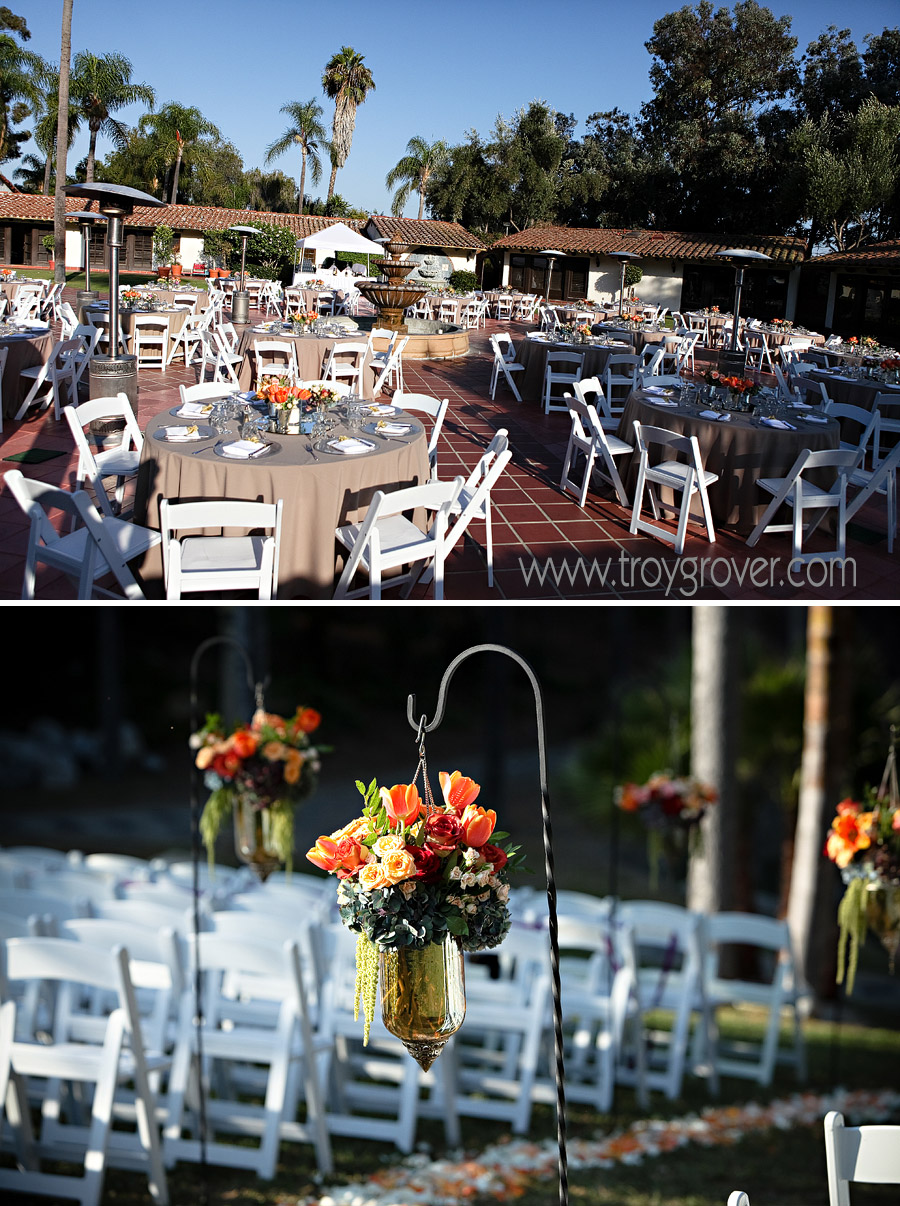 rancho-capistrano-wedding-pictures-2