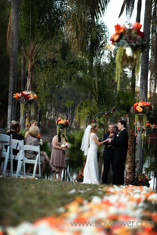 rancho-capistrano-wedding-5