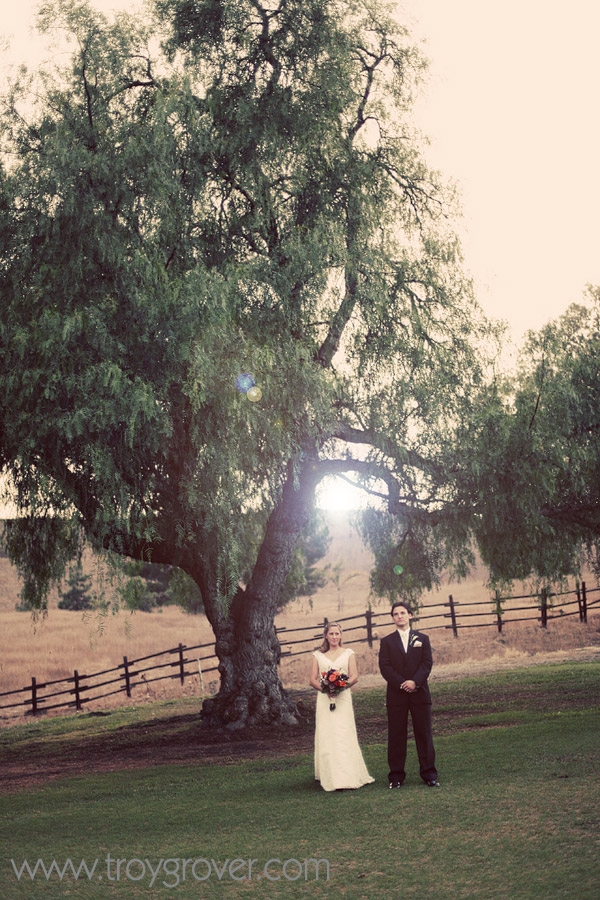 wedding-pictures-rancho-capistrano-1