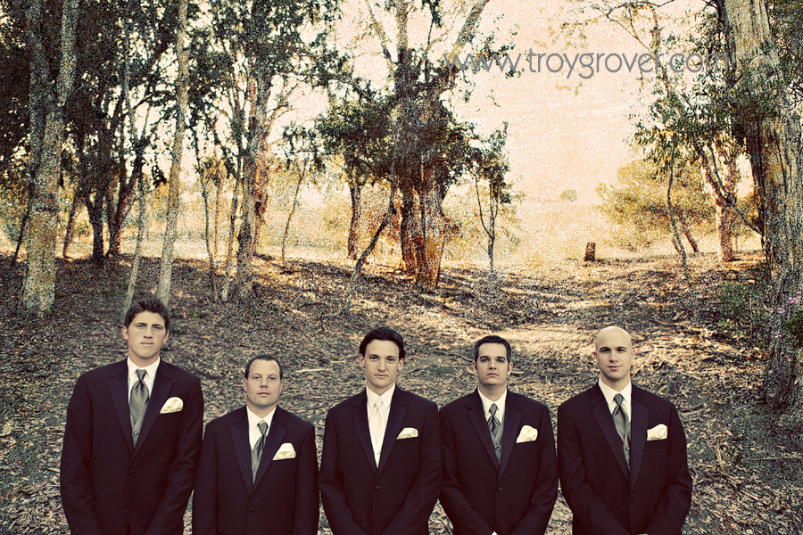 rancho-capistrano-wedding-pictures-6