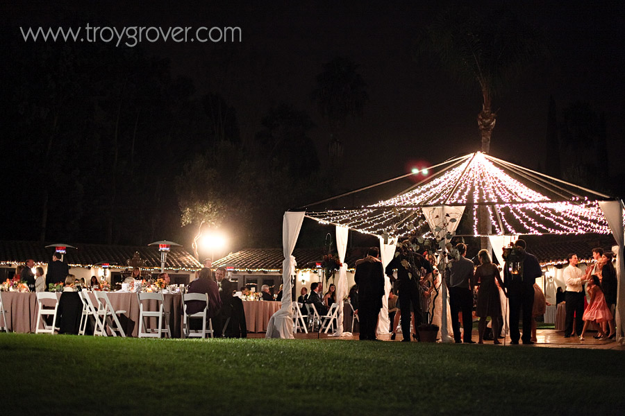 wedding-pictures-rancho-capistrano--8