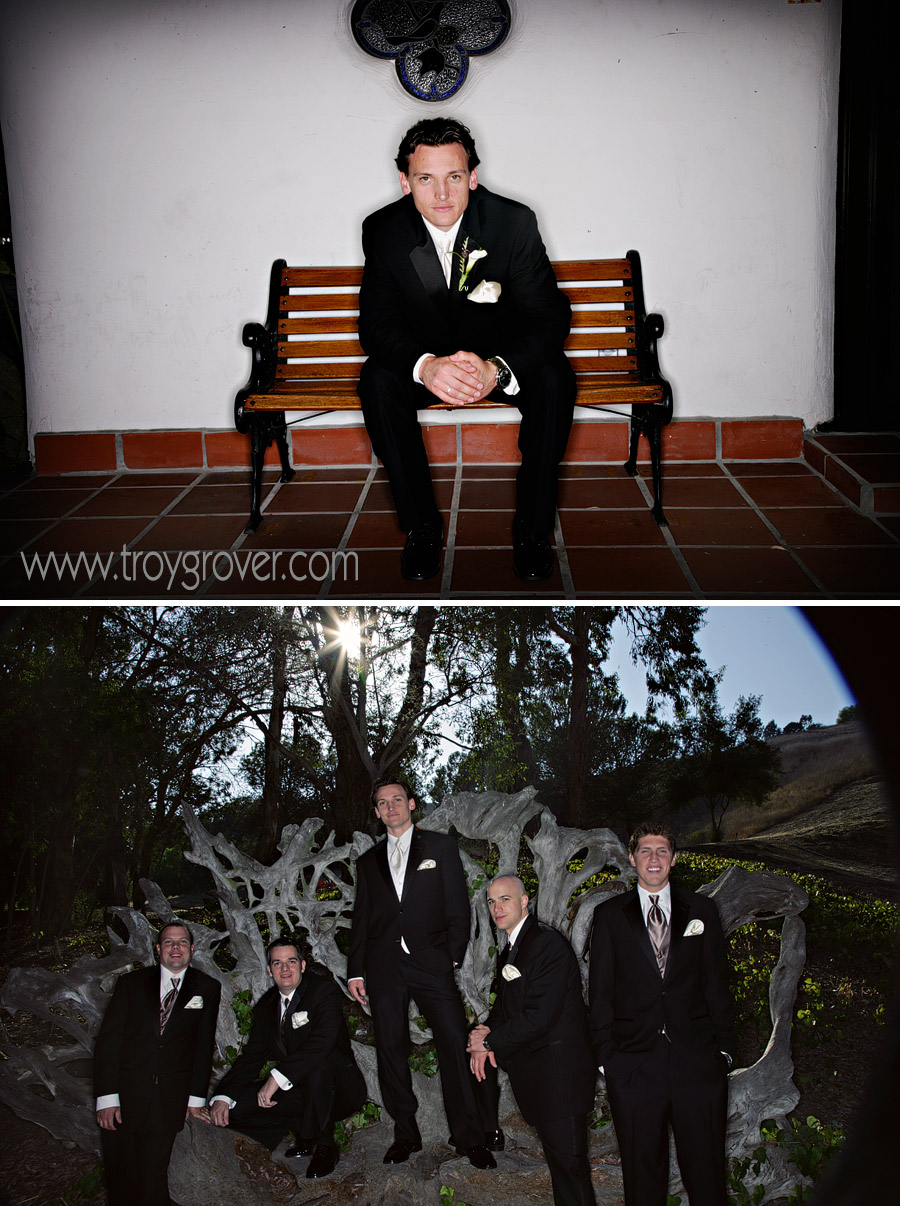 rancho-capistrano-wedding-pictures-5