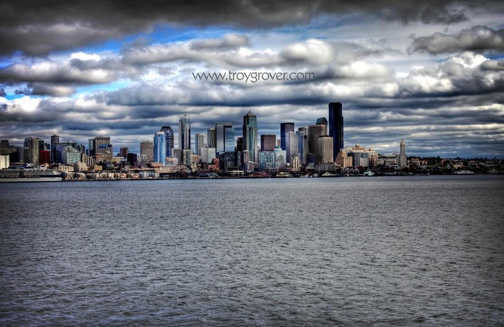skyline-seattle-view