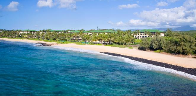 honeymoon-in-hawaii