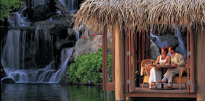 hawaii-honeymoon
