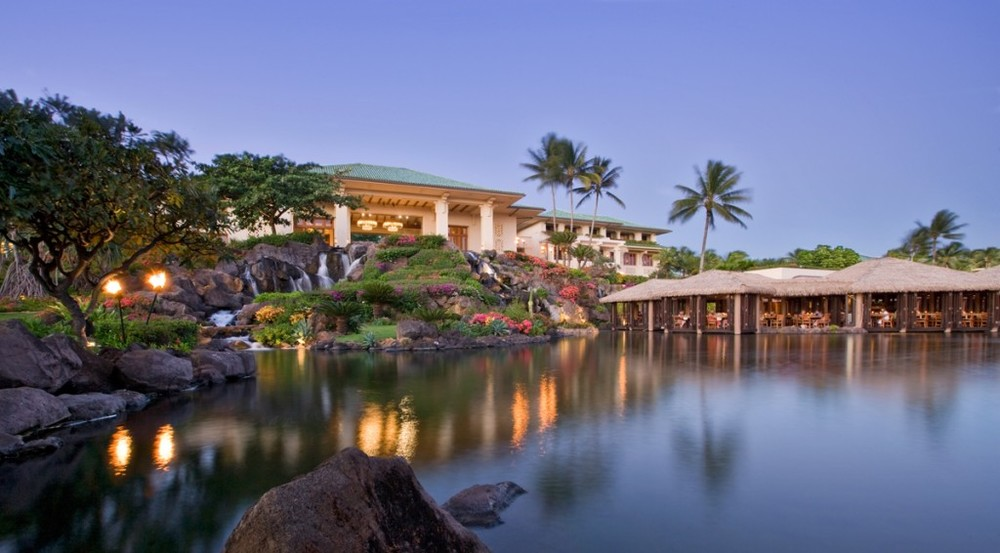 Grand-Hyatt-Kauai-Resort