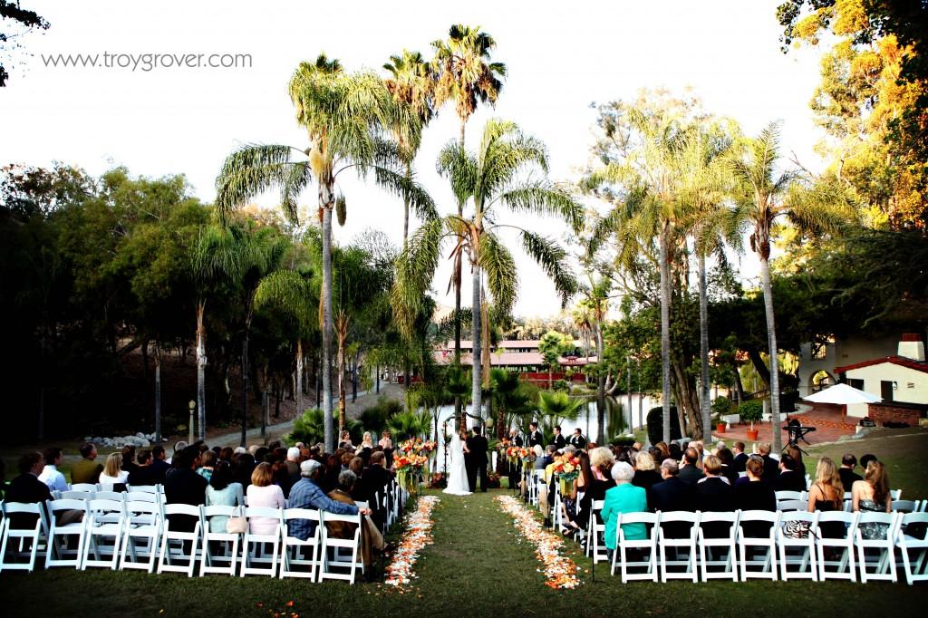 lake-wedding