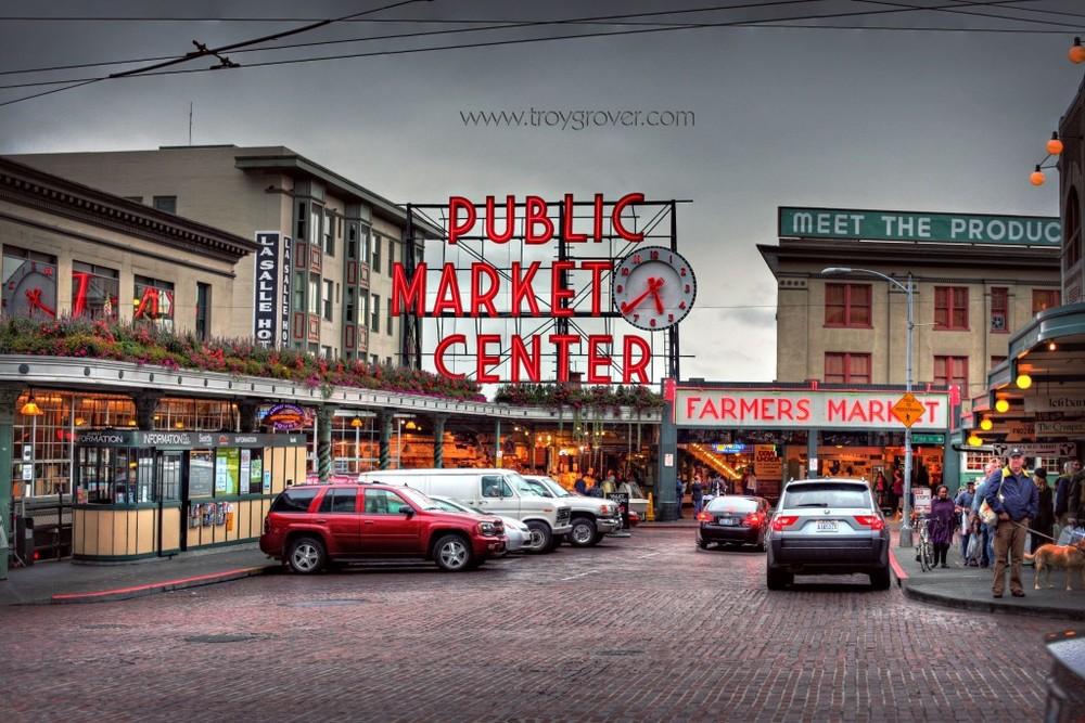 public-market-square-seattle