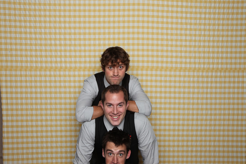 wedding-photobooth-2