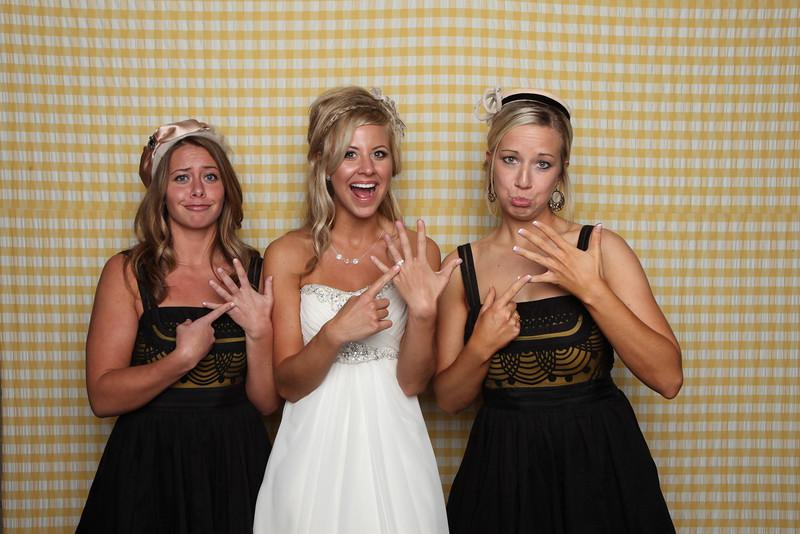 wedding-photobooth-5