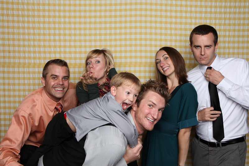 wedding-photobooth-6