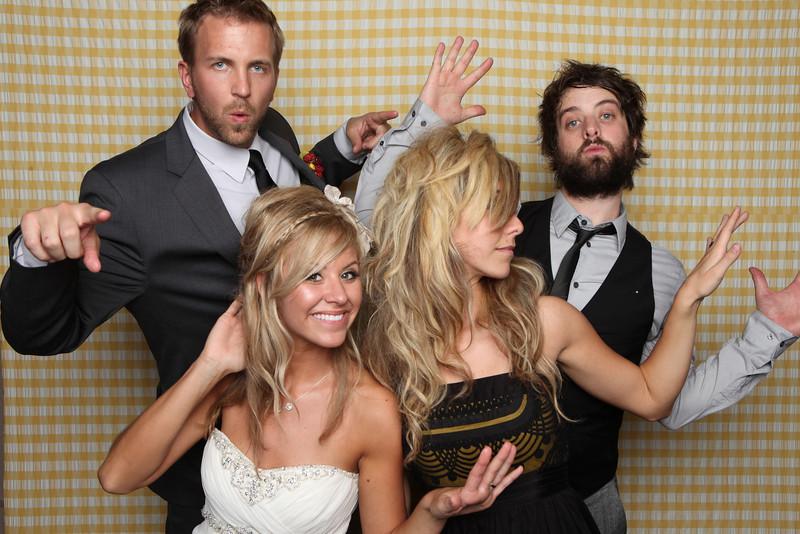 wedding-photobooth-9