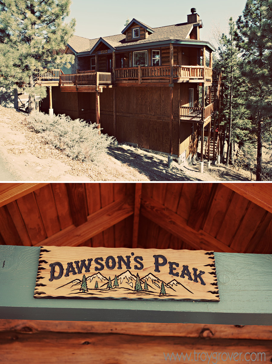 dawsons-peak-cabin-big-bear