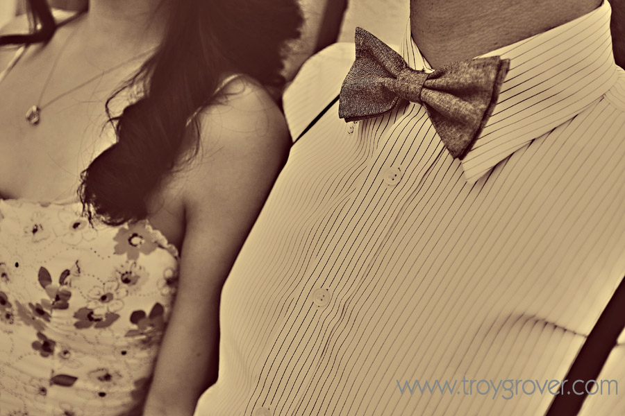 palm-springs-wedding-photography-2