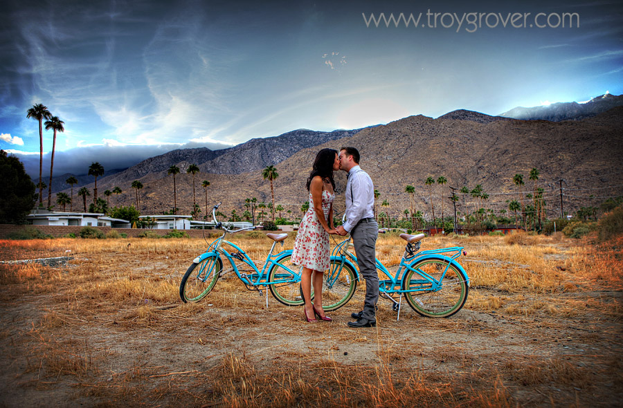 wedding-photography-in-palm-springs