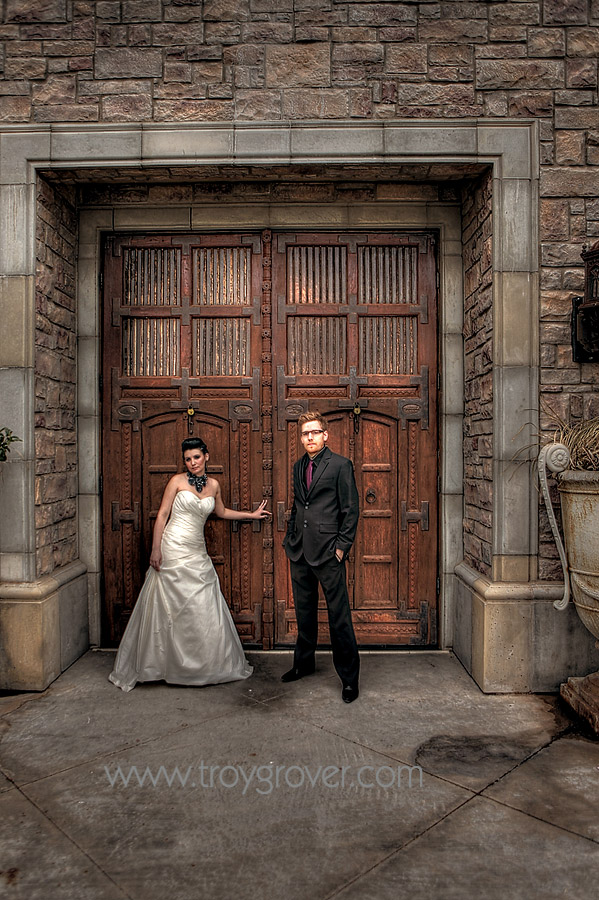 unique-wedding-photography