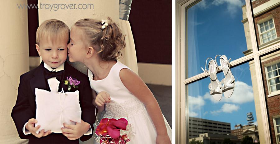 best-wedding-photography-9
