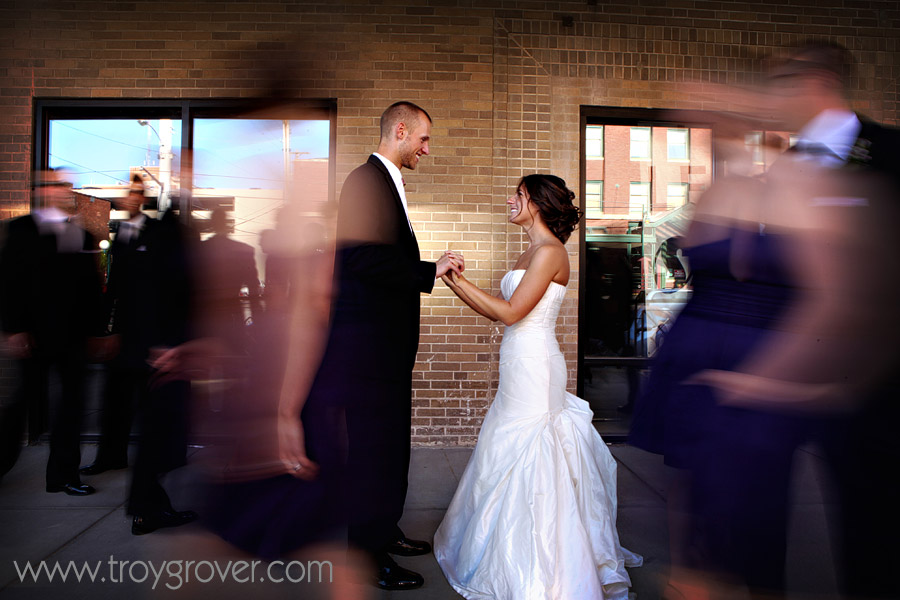 best-wedding-photography-1
