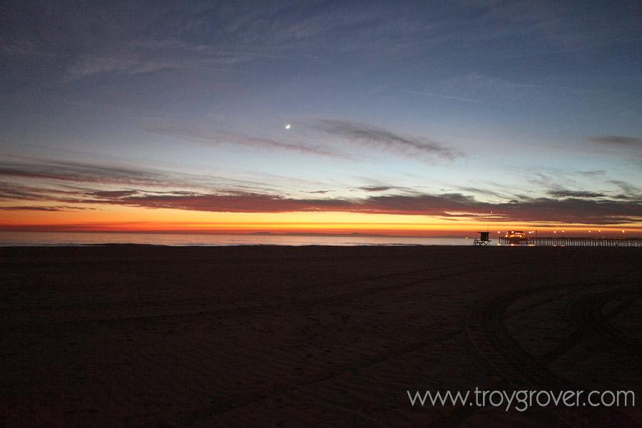 sunset-newport-beach