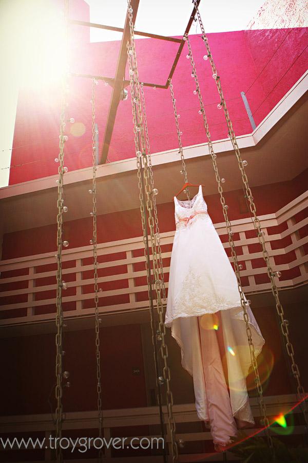 best-wedding-photography-5