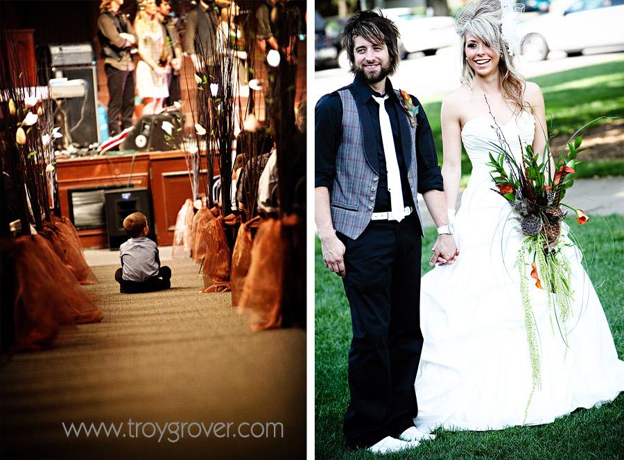 OC-wedding-photographer