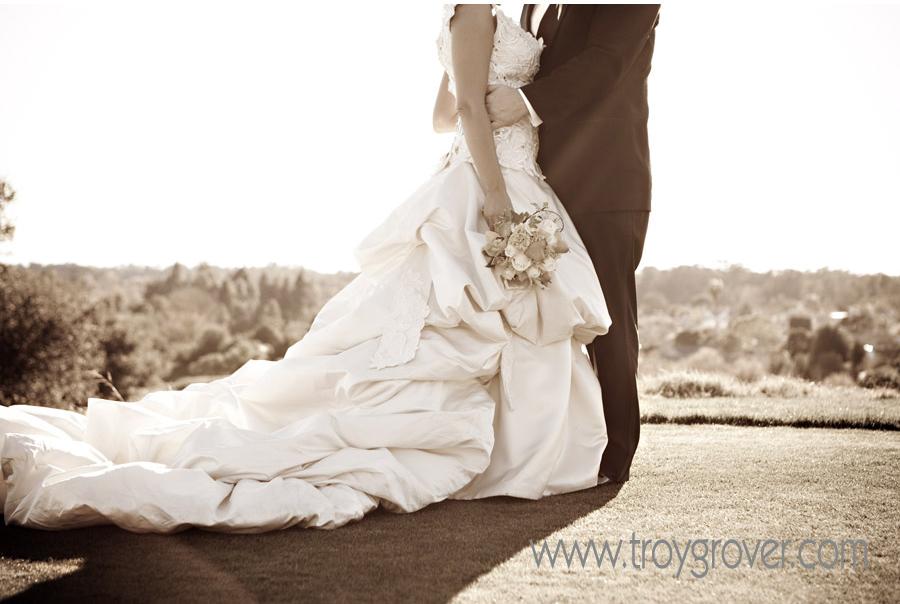 wedding-photography-oc