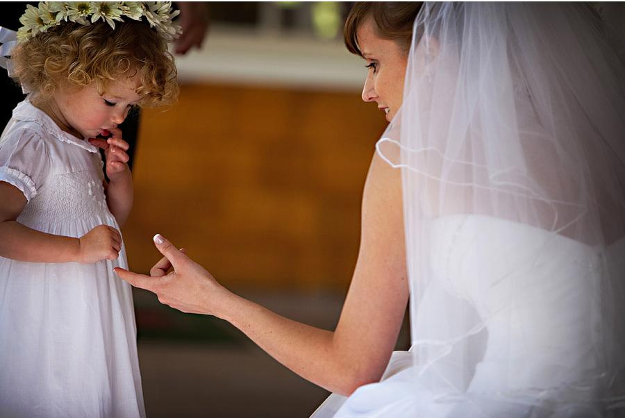 best-wedding-photography-OC