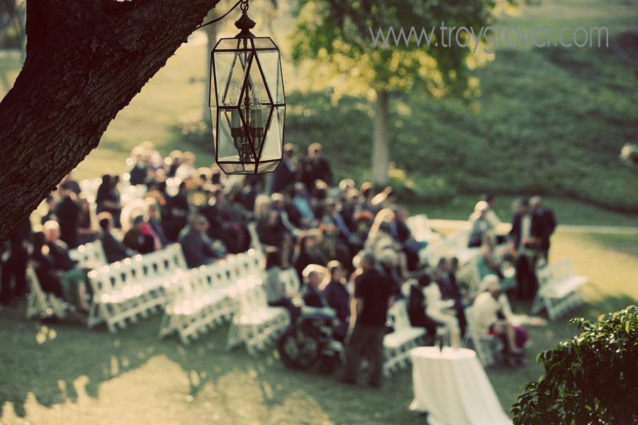 best-wedding-photography-11