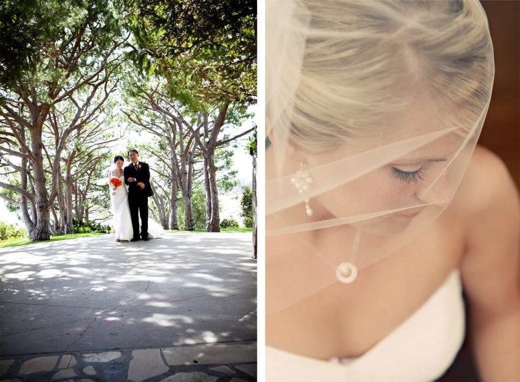 best-wedding-photography