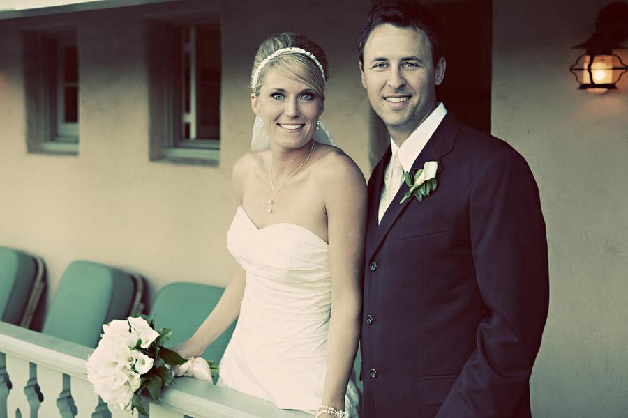 wedding-photography-orange-county