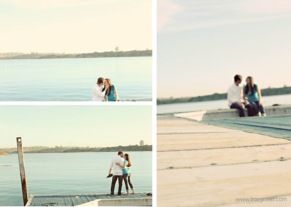 san-diego-engagement-photographer-1