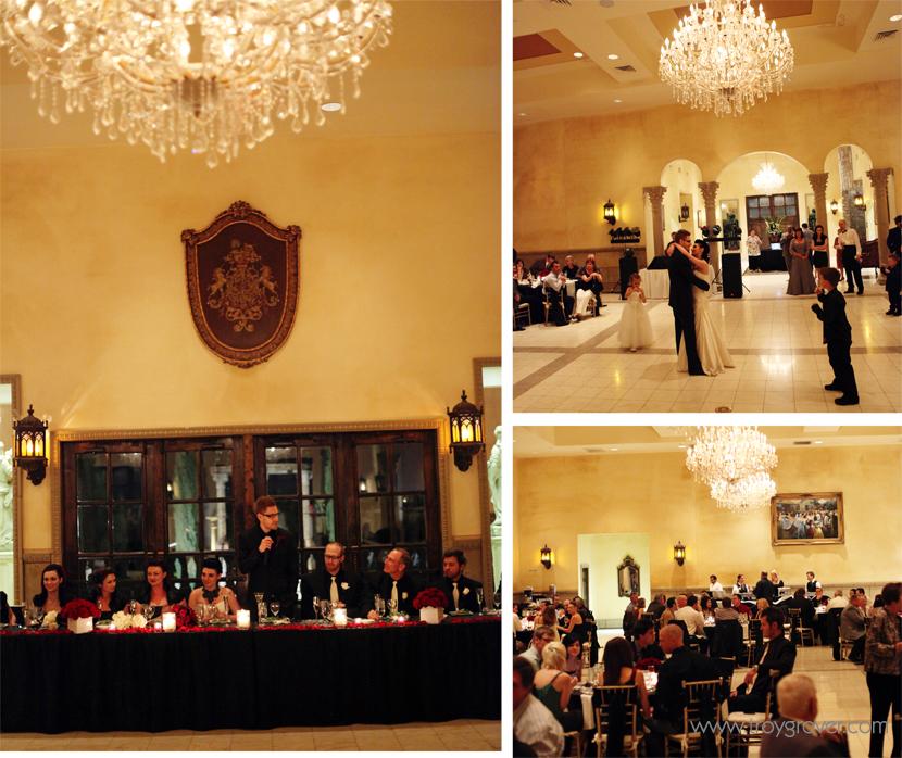 reception-ashley-manor